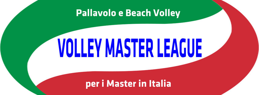 Volley Master League