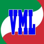 logo-VML-quadrato3