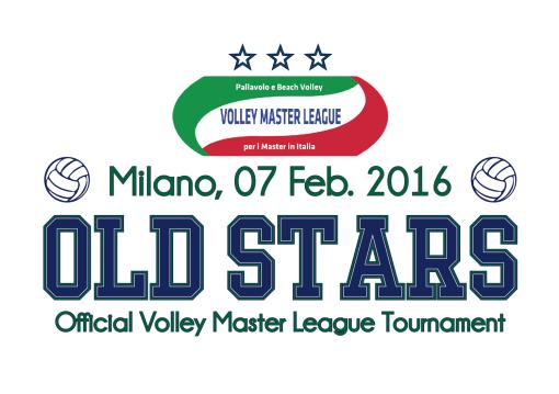 Logo torneo 7-2-16